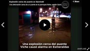 quininde_explosion