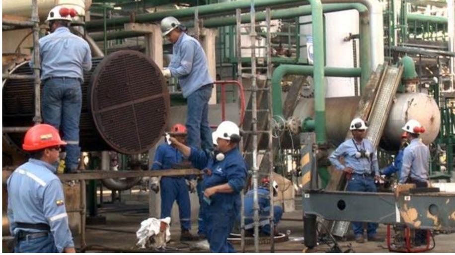 refineria_diesel