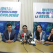revolucion_ciudadana_integrantes