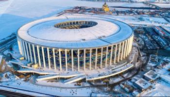 rusia_Estadio_Nizhni_Nóvgorod