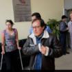 secuestro_periodistas1