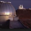 telecopio_alemania