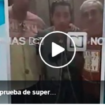 video_supervivencia