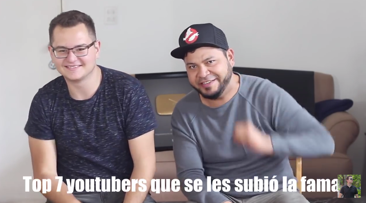 youtuber_1