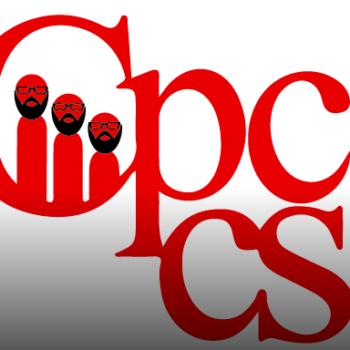 CPCCST_1