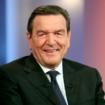 Gerhard_Schröder