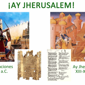 JERUSALEM_AY
