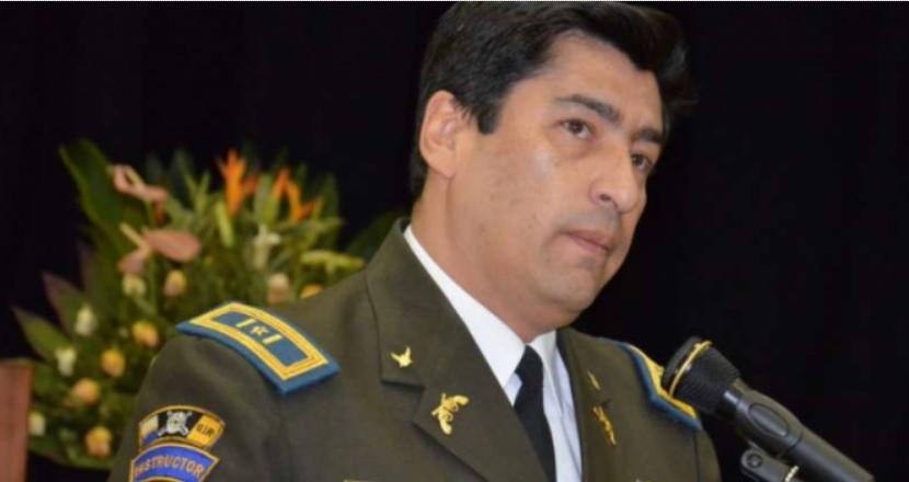 Nelson Humberto Villegas Ubillús
