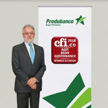 PRODUBANCO_MEJOR