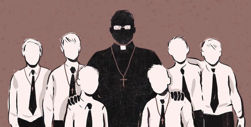 abuso_iglesia