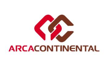 arca_continental1