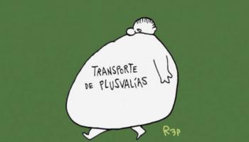 argentina_crisis