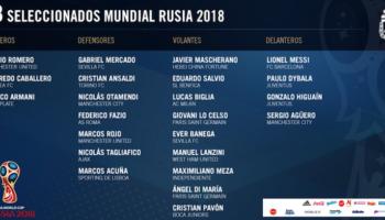 argentina_mundial1