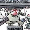banca_1