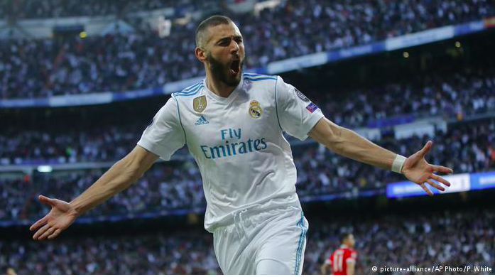 benzema_real