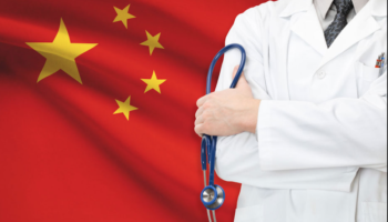china_salud