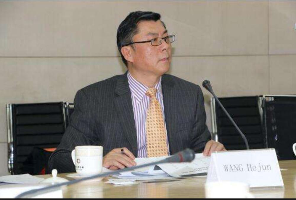 china_wang_he_jun