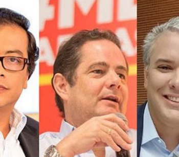 colombia_candidatos