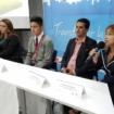 educacion_municipio