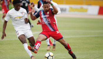 elnacional_liga1