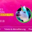 festival_animado1