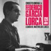 garcia_lorca1