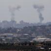 gaza_israel