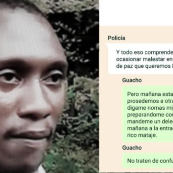 guacho_policia