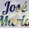 jose_maria1
