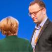 ministro_salud-aleman