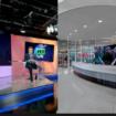 rt_bbc