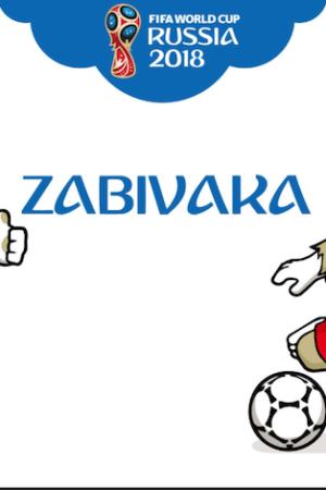 sabivaka_2018