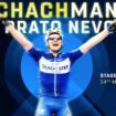 schachmann_18