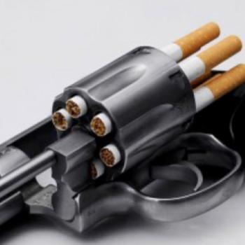 tabaco_muerte