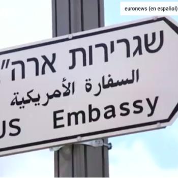 usa_israel