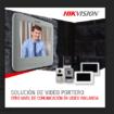 video_portero1
