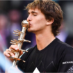 zverev_madrid