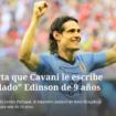 CAVANI_CARTA
