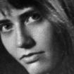 Elisabeth_Käsemann