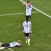 argentina_elimiando