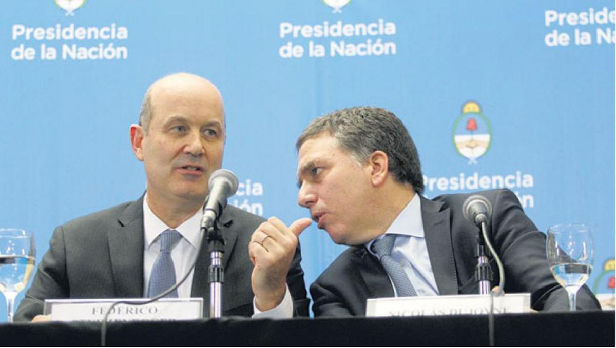argentina_ministros