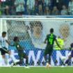 argentina_nigeria