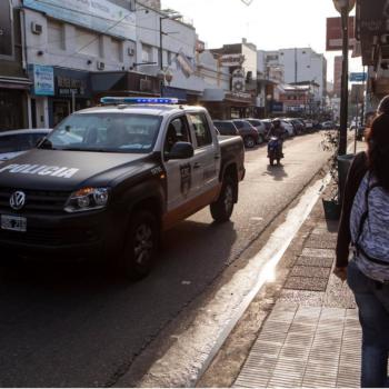 argentina_secuestros