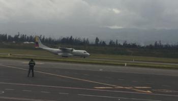 avion_fae
