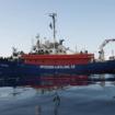 barco_lifeline