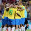 brasil_serbia
