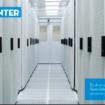 cnt_data_center