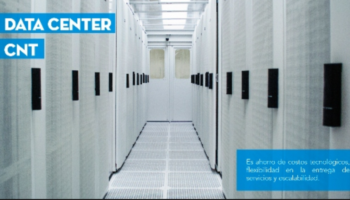 cnt_data_center