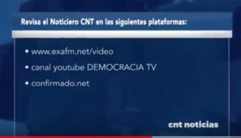 cnt_dia