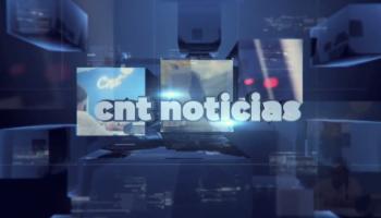 cnt_noticias
